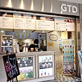 GTD手搖飲 (1).JPG