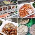 小菜櫃-神仙牛肉麵.jpg