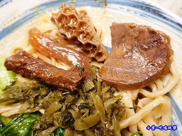 牛肉原汁魯花干-神仙牛肉麵  (3).jpg