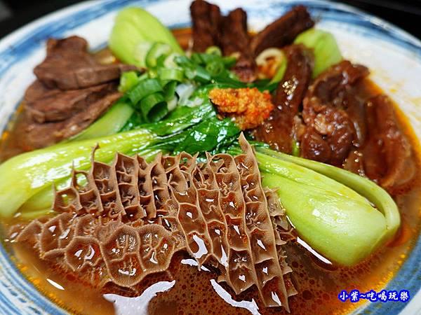 牛肉原汁魯花干-神仙牛肉麵  (6).jpg