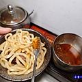 加魔鬼辣椒醬-神仙牛肉麵.jpg