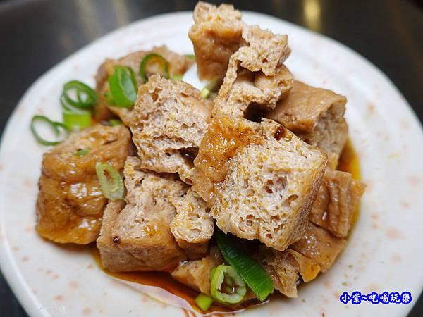 牛肉原汁魯花干-神仙牛肉麵 (2).jpg