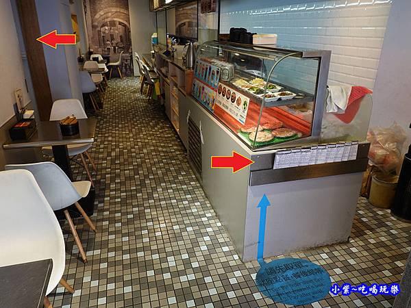 用餐環境-神仙牛肉麵 (3).jpg