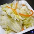 私房泡菜-神仙牛肉麵.jpg