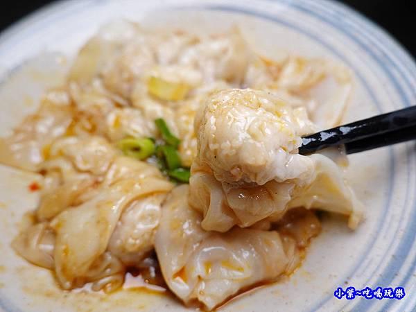 紅油炒手-神仙牛肉麵  (1).jpg