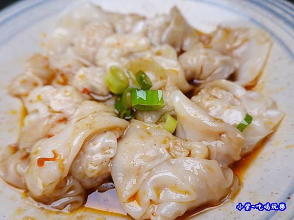 紅油炒手-神仙牛肉麵  (3).jpg