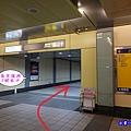 捷運南京復興1號出口往神仙牛肉麵1 (1).jpg