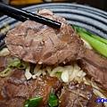 清燉牛肉麵-神仙牛肉麵 (1).jpg
