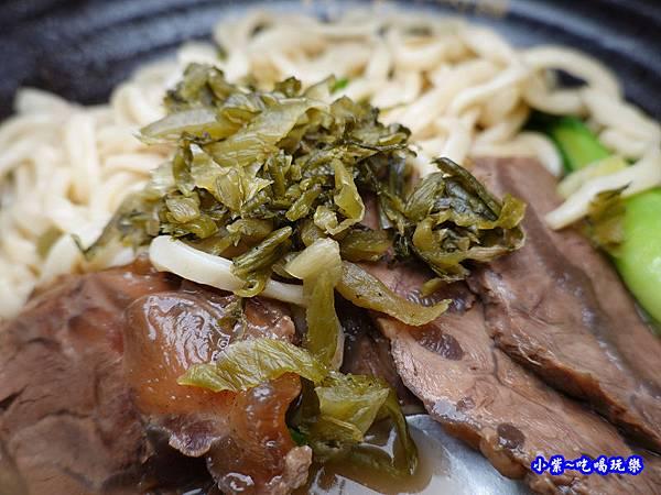 清燉牛肉麵-神仙牛肉麵 (2).jpg