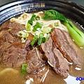 清燉牛肉麵-神仙牛肉麵 (3).jpg