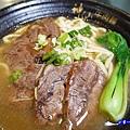 清燉牛肉麵-神仙牛肉麵 (4).jpg