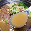 清燉牛肉麵-神仙牛肉麵 (6).jpg