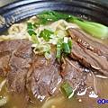 清燉牛肉麵-神仙牛肉麵 (5).jpg