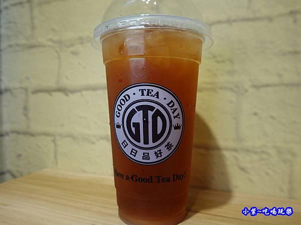 普羅旺斯花茶-GTD茶飲0.jpg