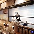 開放式廚房-神仙牛肉麵.jpg