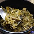 酸菜-神仙牛肉麵.jpg
