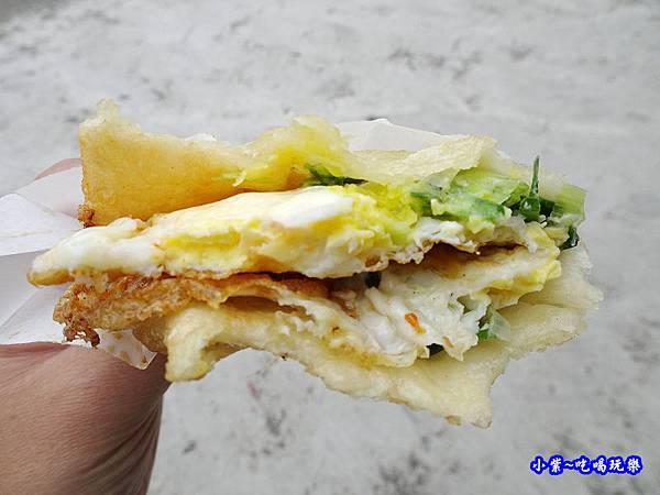 陸家三星蔥油餅-龍潭湖風景區美食 (3).jpg