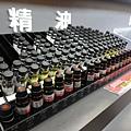 雅聞七里香玫瑰森林-保養品販售區 (1).JPG
