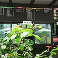 餐廳MENU (2).JPG
