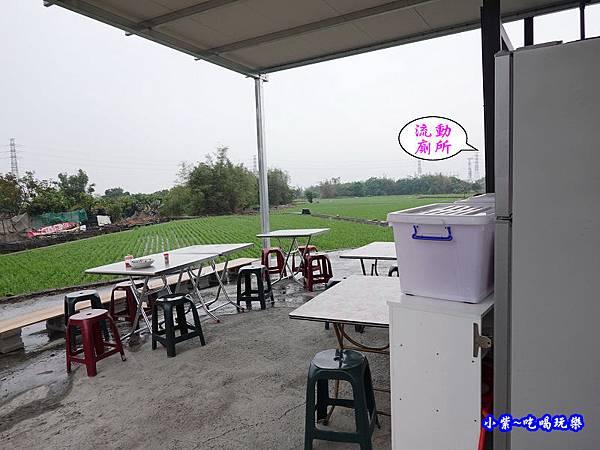 2020來來創意臭豆腐(東盈保修廠旁) (2).jpg
