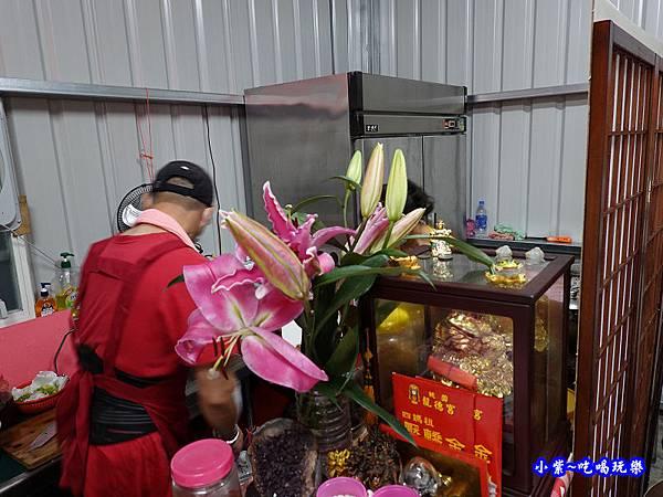 2020來來創意臭豆腐(東盈保修廠旁) (12).jpg