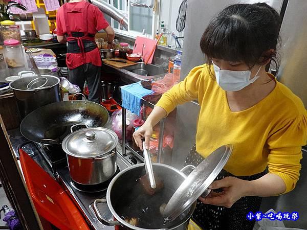 2020來來創意臭豆腐(東盈保修廠旁) (13).jpg
