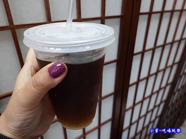 冬瓜茶-來來創意臭豆腐(東盈).jpg