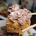 羊肉豆腐乳臭豆腐-來來創意臭豆腐(東盈) (5).jpg