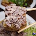 羊肉豆腐乳臭豆腐-來來創意臭豆腐(東盈) (4).jpg
