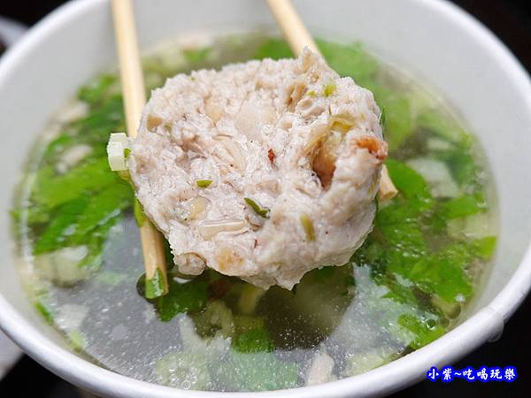 芹菜丸湯-來來創意臭豆腐(東盈)   (2).jpg