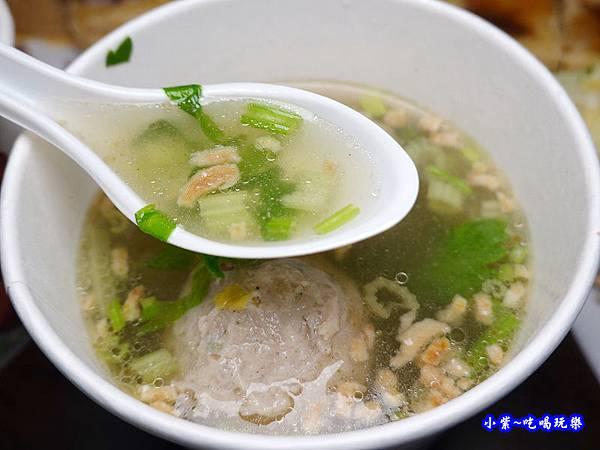 芹菜丸湯-來來創意臭豆腐(東盈)   (1).jpg