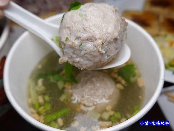 芹菜丸湯-來來創意臭豆腐(東盈)   (3).jpg