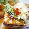 傳統蒜味臭豆腐-來來創意臭豆腐(東盈) (1).jpg