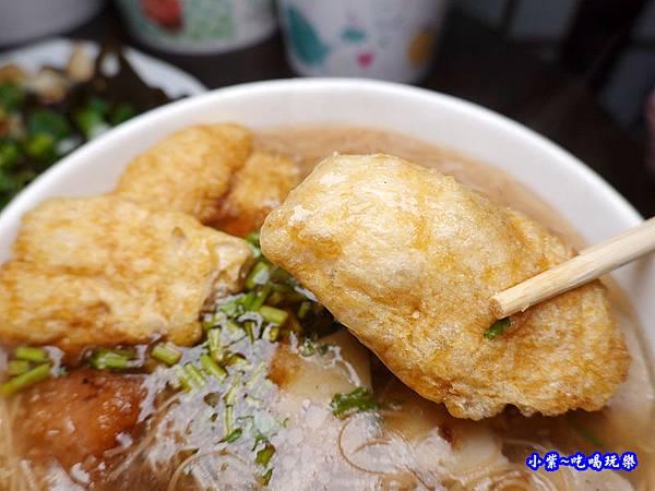 綜合麵線-來來創意臭豆腐(東盈)    (1).jpg