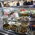 大甲冰點美食-羊肉焿麵魷魚焿麵 (7).jpg