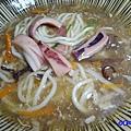 大甲冰點美食魷魚焿麵1.jpg