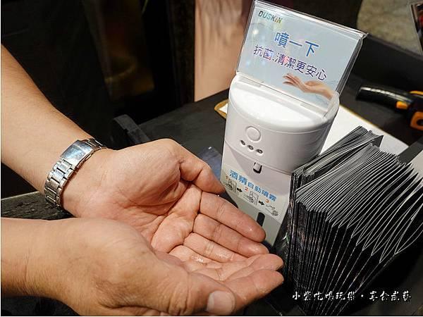 大河屋燒肉丼串燒南崁店 (1).jpg