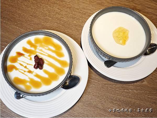 大河屋燒肉丼串燒南崁店 (10).jpg