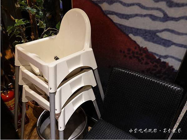 大河屋燒肉丼串燒南崁店 (13).jpg