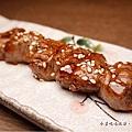 牛肋串大河屋燒肉丼串燒南崁店 (2)32.jpg