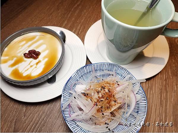 加價升級套餐-大河屋燒肉丼串燒南崁店 (1).jpg