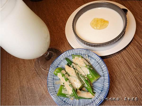 加價升級套餐-大河屋燒肉丼串燒南崁店 (2).jpg