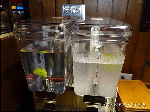 自助區-大河屋燒肉丼串燒南崁店  (1).jpg