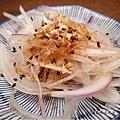 和風洋蔥-大河屋燒肉丼串燒南崁店.jpg