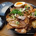 泡菜豬燒肉丼-大河屋燒肉丼串燒南崁店 (2).jpg