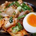 泡菜豬燒肉丼-大河屋燒肉丼串燒南崁店 (4).jpg