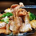 泡菜豬燒肉丼-大河屋燒肉丼串燒南崁店 (5).jpg