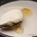 柚香奶酪-大河屋燒肉丼串燒南崁店 (2).jpg