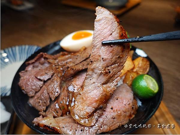 紐約客牛排丼-大河屋燒肉丼串燒南崁店 (1).jpg