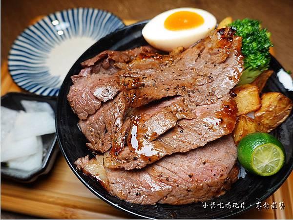 紐約客牛排丼-大河屋燒肉丼串燒南崁店 (2).jpg